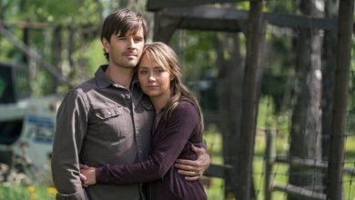 Photo of Heartland Season 10 Episode 4 Review