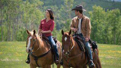 Photo of Heartland Season 10 Episode 2 Review