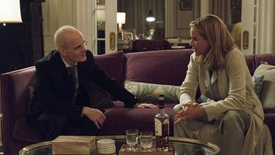 Photo of Madam Secretary Season 3 Episode 1 Review