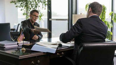 Photo of Madam Secretary Season 3 Episode 3 Review