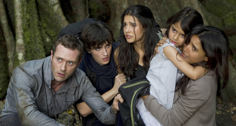 Best 1-season TV shows