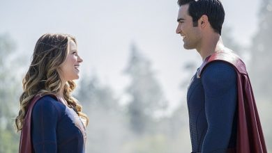 Photo of Supergirl Season 2 Episode 2 Review