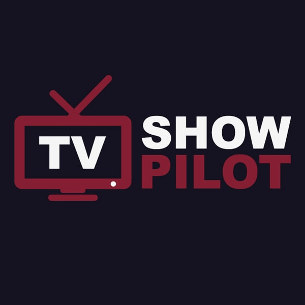 Heartland Season 11 US Premiere Date Announced | tvshowpilot com