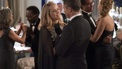Photo of Madam Secretary Season 3 Episode 5 Review