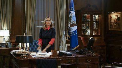 Photo of Madam Secretary Season 3 Episode 8 Review