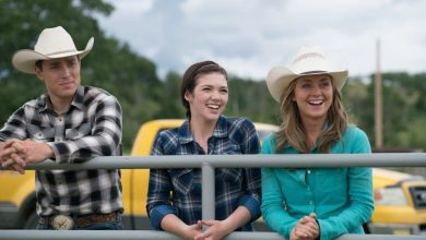 Photo of Heartland Season 10 Episode 6 Review