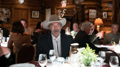 Photo of Heartland Season 10 Episode 8 Review