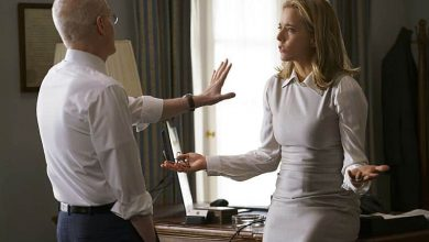 Photo of Madam Secretary Season 3 Episode 4 Review