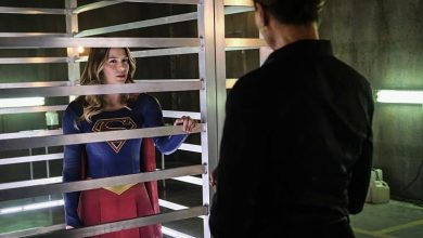 Photo of Supergirl Season 2 Episode 7 Review