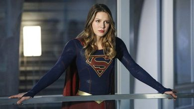Photo of Supergirl Season 2 Episode 8 Review