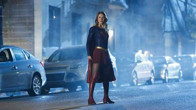 Photo of Supergirl Season 2 Episode 6 Review