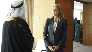Photo of Madam Secretary Season 3 Episode 6 Review