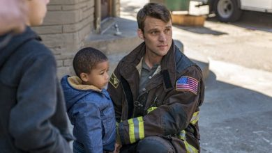 Photo of Chicago Fire Season 5 Episode 8 Review