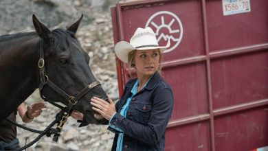 Photo of Heartland Season 10 Episode 9 Review