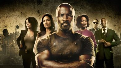 Photo of Marvel's Luke Cage gets season 2