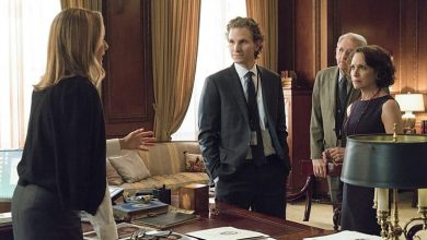 Photo of Madam Secretary Season 3 Episode 9 Review