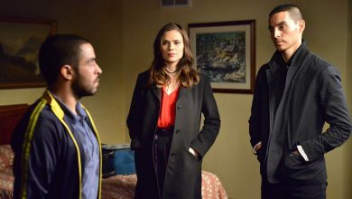 Photo of Conviction Season 1 Episode 12 Review