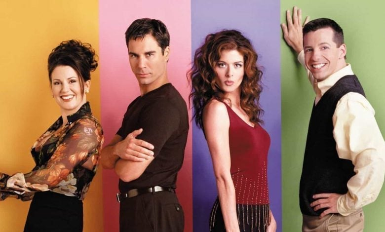 Will & Grace renewal
