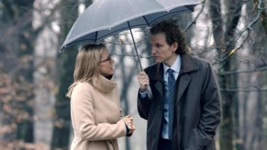 Photo of Madam Secretary Season 3 episode 13 Review
