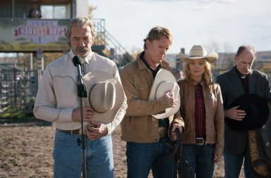 Heartland Season 10 Episode 12
