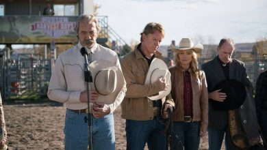 Photo of Heartland Season 10 Episode 12 Review