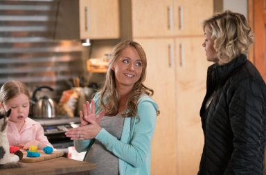 Heartland Season 10 Episode 13