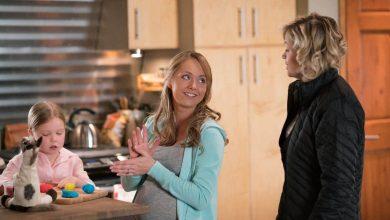 Photo of Heartland Season 10 Episode 13 Review