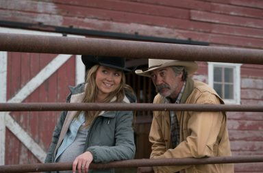 Heartland season 10 episode 14