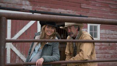 Photo of Heartland Season 10 Episode 14 Review