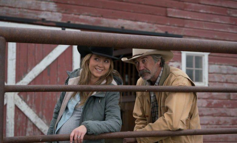 Heartland season 10 episode 14