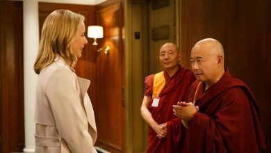 Photo of Madam Secretary Season 3 Episode 16 Review