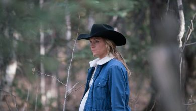 Photo of Heartland Season 10 Episode 15 Review