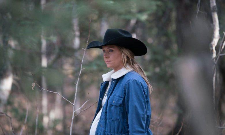 Heartland season 10 episode 15