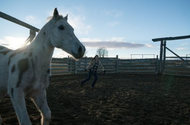 Heartland season 10 episode 18