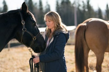 Heartland Season 10 Episode 16