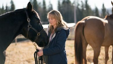 Photo of Heartland Season 10 Episode 16 Review
