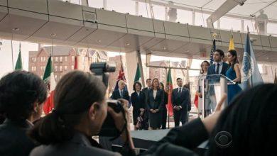 Photo of Madam Secretary Season 3 Episode 14 Review