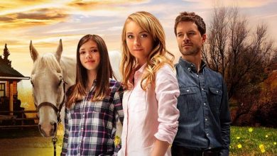 Photo of CBC's Heartland season 11 is a go