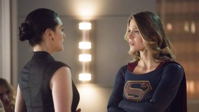 Photo of Supergirl Season 2 Episode 15 Review
