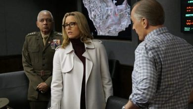 Photo of Madam Secretary Season 3 Episode 17 Review