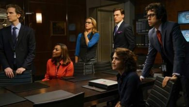 Photo of Madam Secretary Season 3 Episode 18 Review