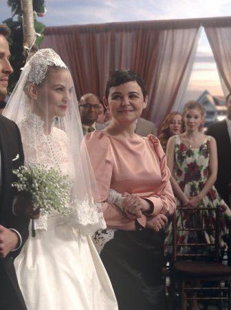 O2tvseries the originals season 3 download : The berlin affair movie