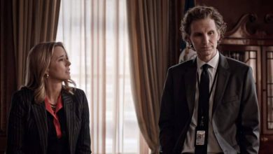 Photo of Madam Secretary Season 3 Episode 20 Review