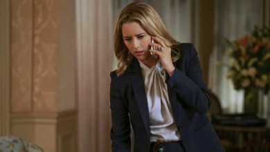 Photo of Madam Secretary Season 3 Episode 22 Review