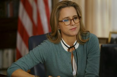 Madam Secretary season 3 episode 23