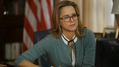 Photo of Madam Secretary Season 3 Episode 23 Review