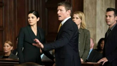 Photo of Week in retrospect: Chicago Justice canceled, character exits, new characters and finale recaps