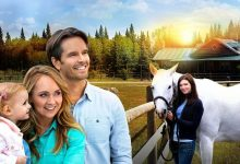 Photo of All Your Burning Heartland Questions Answered