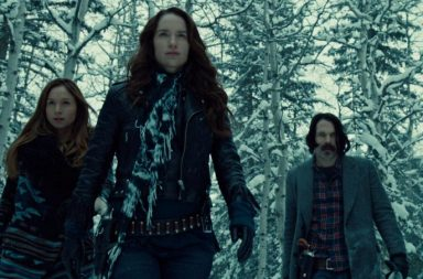 Wynonna Earp season 2 episode 1