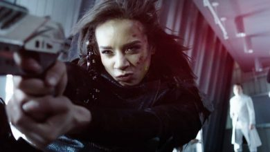 Photo of Killjoys Season 3 Episode 5 Review